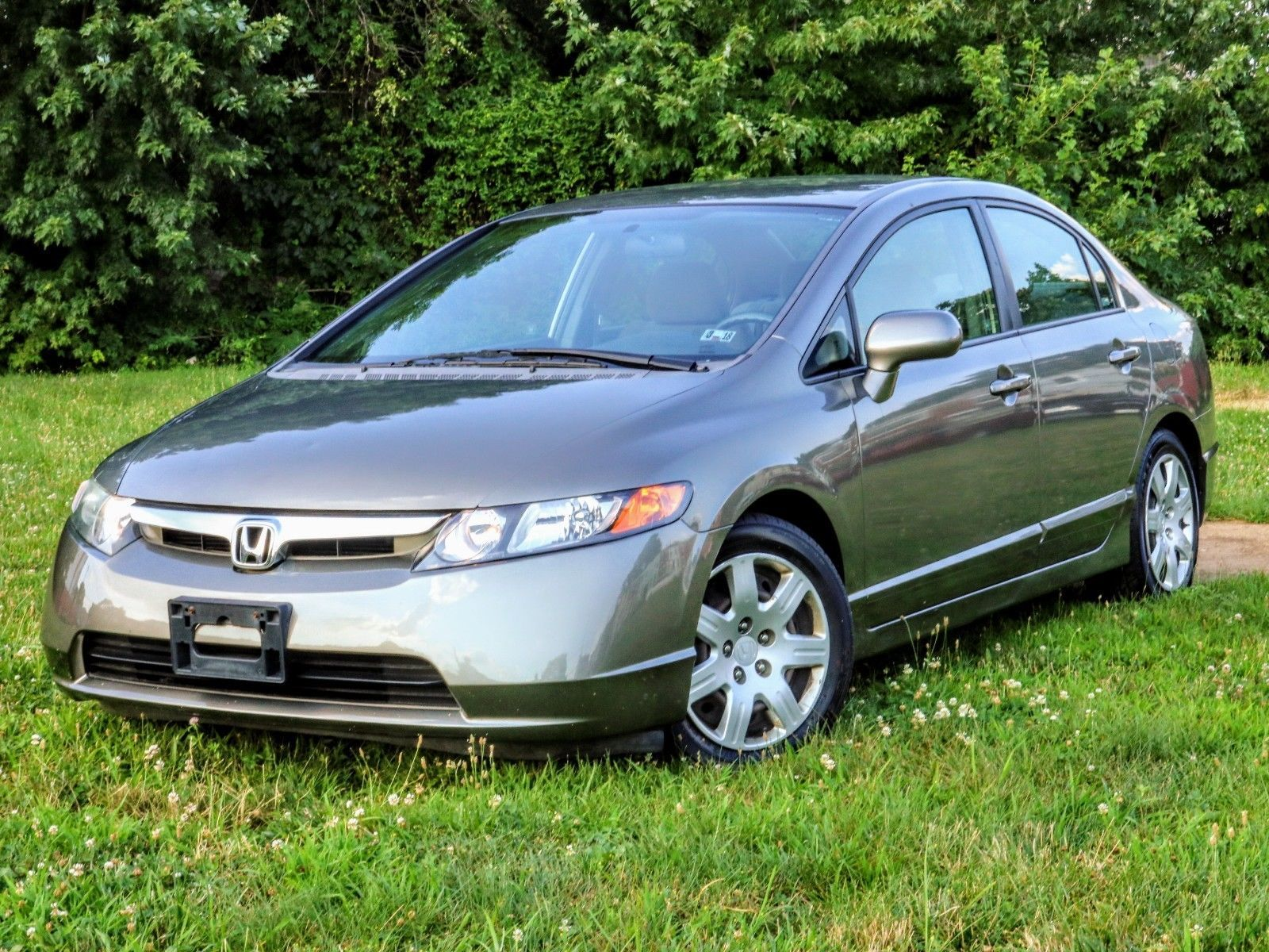 The 25 best honda civic mpg ideas on pinterest honda coupe honda accord coupe and honda civic accessories