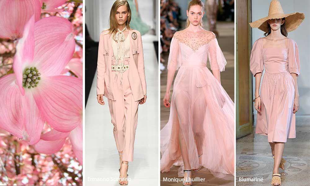10 top χρώματα μόδας άνοιξη καλοκαίρι 2017 - womanoclock.gr 5ec4d120f38