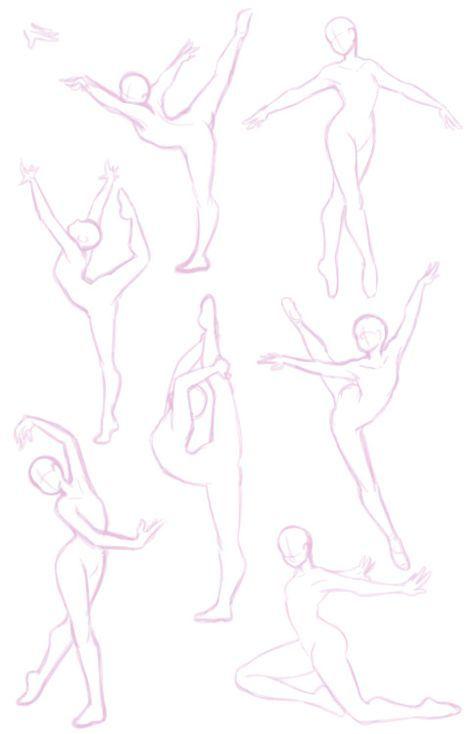 waltz draw - Pesquisa Google | ART | Pinterest | Vorlagen, Zeichnen ...