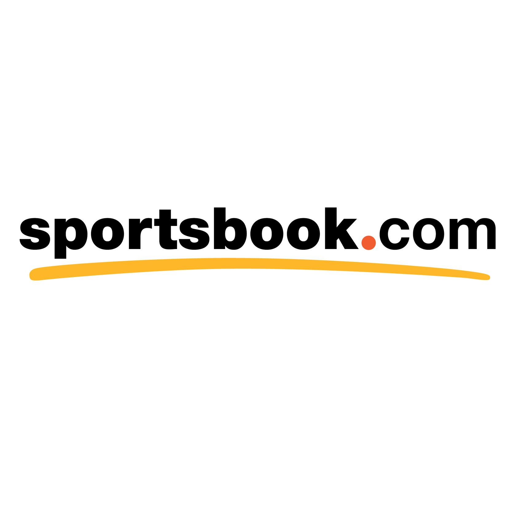 Sportsbook ag contact number