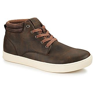 Day Five Newcastle Men S Shoe Dark Brown Rack Room Shoes Rack Room Shoes Shoes Sneakers