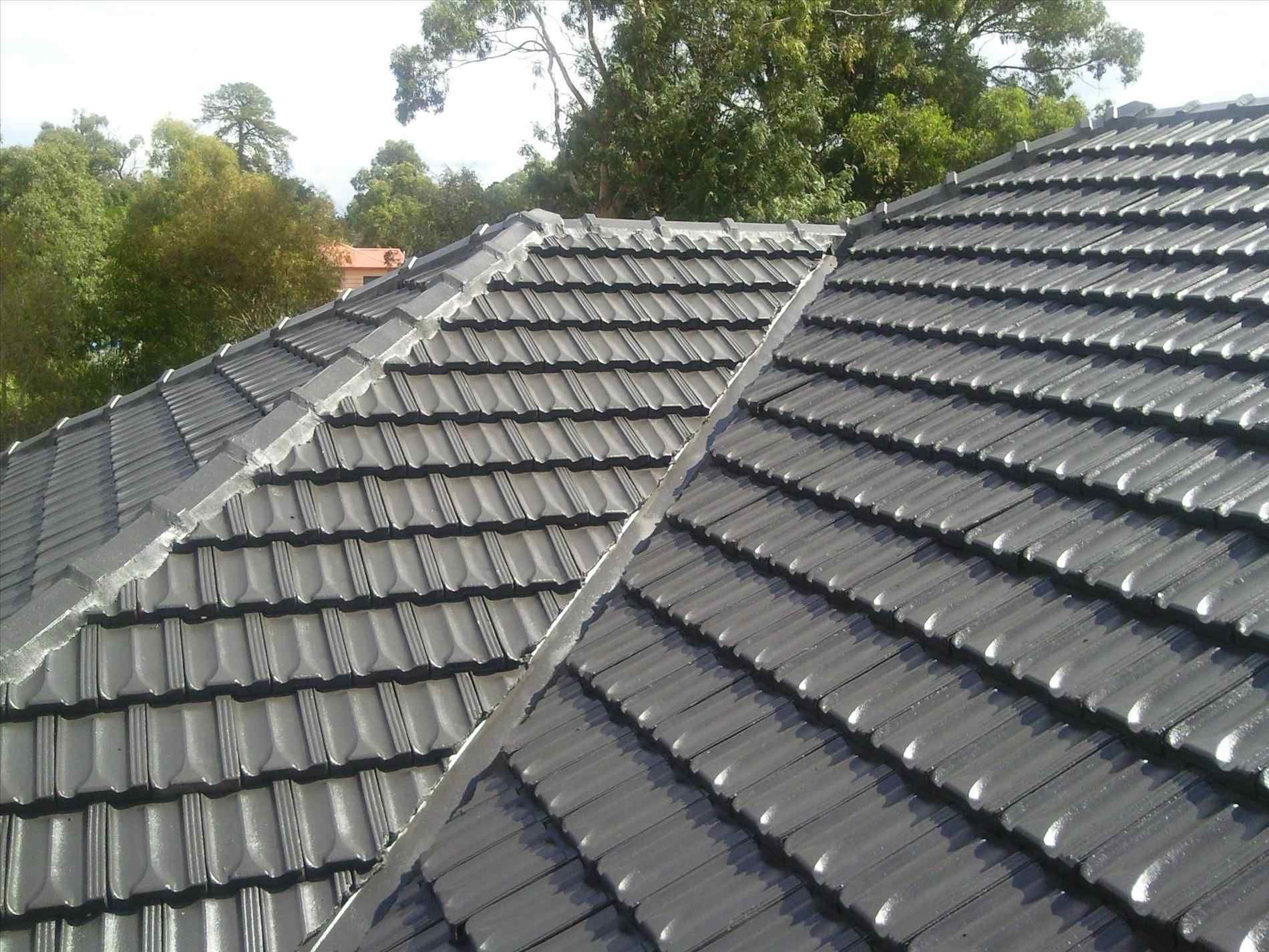 Consumer Reports Roof Shingles Home Roof Ideas Roof Restoration Roof Repair Roofing