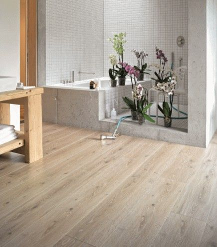 Trendtime Happy Feet Floors Home Timber Floors Pinterest - Happy feet laminate flooring