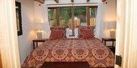 lodging at GR