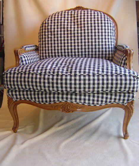 Michaels Custom Built Upholstery San Rafael Ca United States