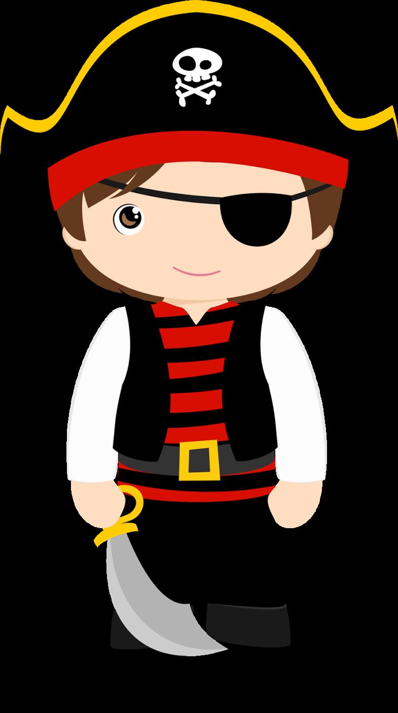 Pin By Organized Chaos On Boys Costumes Pirate Cartoon Boy Costumes Cartoon