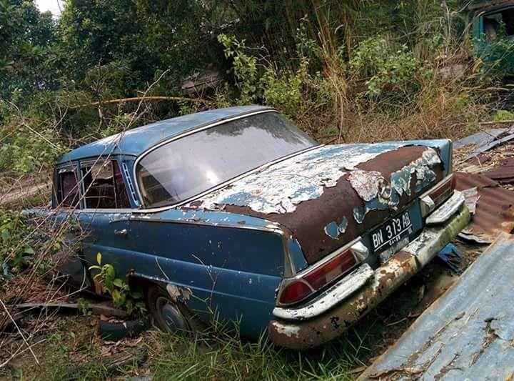 Mobil Antik Mobil Tua Mobil Klasik Motor Tua Mobil Jadul Mobil Seken Lapak Mobil Motor Bekas Mobil Bekas Mobil Kolektor Motor A Mobil Klasik Mobil Klasik