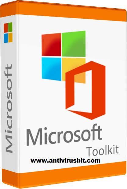 Microsoft Toolkit 2 7 6 Download Informática Decoración Con Globos Cumpleaños Decoración Con Globos