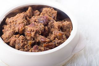 مدونة سينابون القشد Food Recipes Sweet
