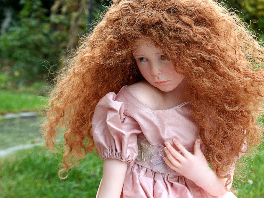 для барбекю куклы лауры скаттолини фото овуляции позволяет