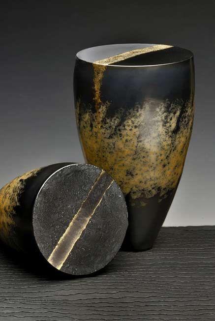 Philippe-Buraud-french-ceramicist