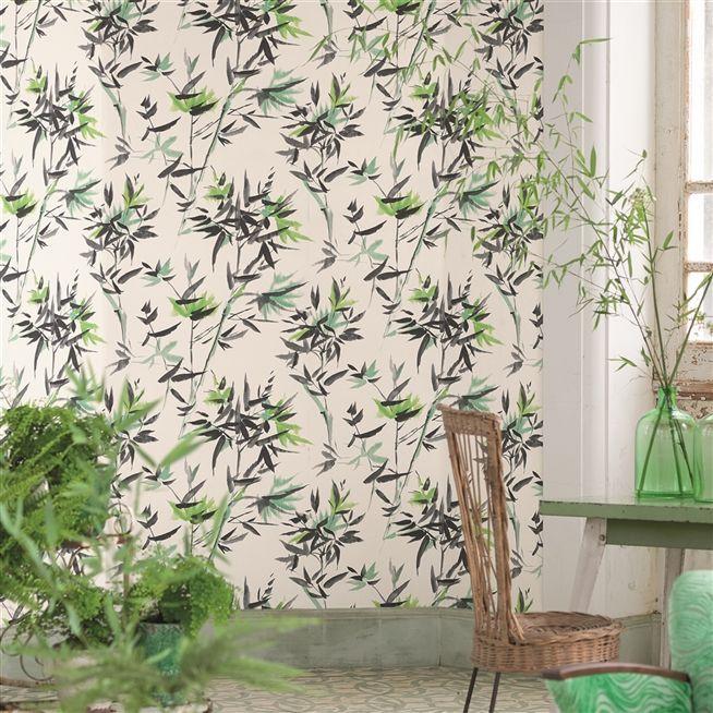 Best Bamboo Jade Wallpaper Bamboo Wallpaper Designers 640 x 480