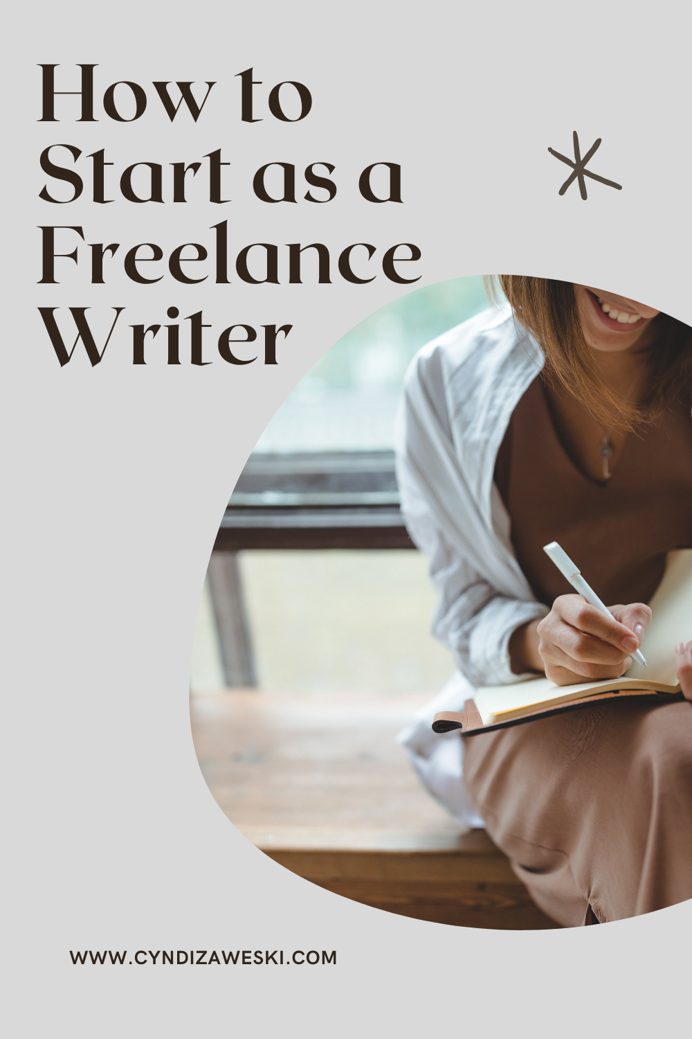 These are a few tips I wish I knew when I started freelancing years ago. Give yourself an edge with these best practices. #copywritersofinstagram #copywritingforcreatives #copywritingservice #socialmediamanager #socialmediastrategy #socialmediahelp #socialmediaexpert #socialmediamarketingagency #womeninbusiness #entrepreneurlife #smallbizowner #smallbiztips #entrepreneurs #marketingstrategy