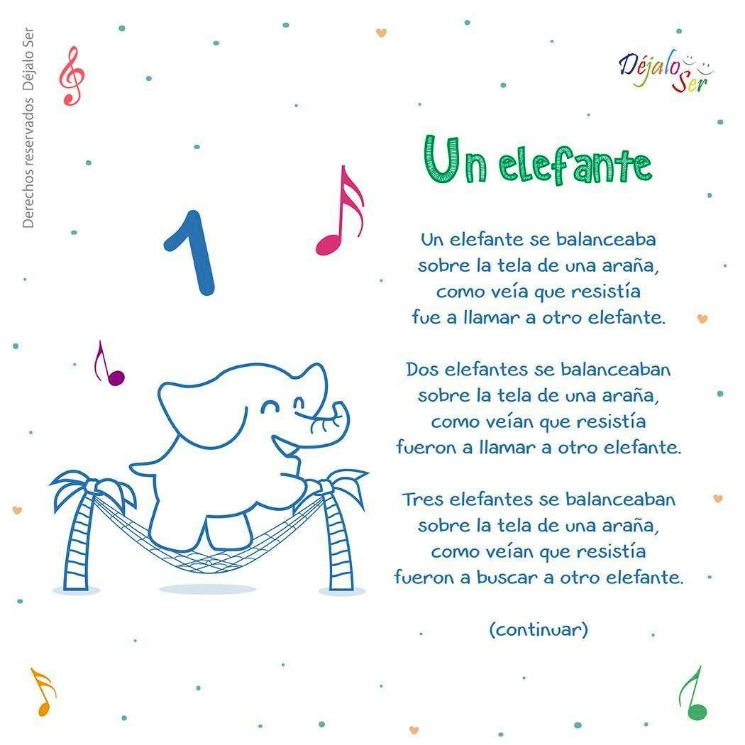 Pin De Yoli Mntl En Children Songs Letras De Canciones Infantiles Canciones Infantiles Cancionero Infantil