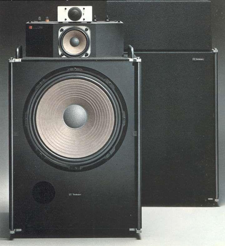 Neo Paradigm Studio: AudioKarma.org Home Audio Stereo