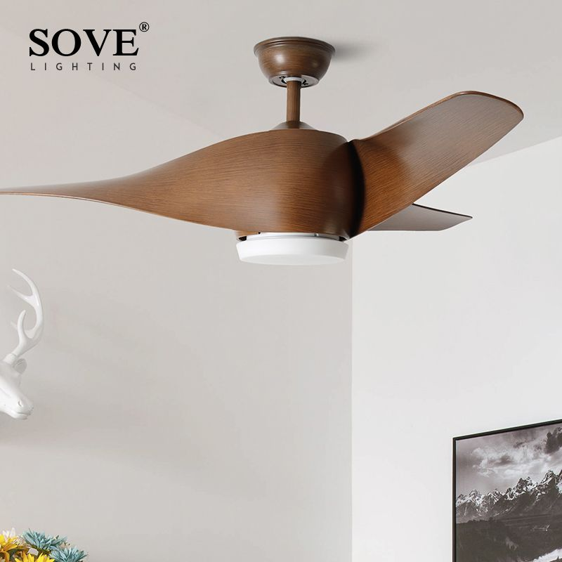 Cheap ceiling fans with lights buy quality ceiling fan directly cheap ceiling fans with lights buy quality ceiling fan directly from china vintage ceiling fan suppliers sove brown vintage ceiling fan with lights remote aloadofball Image collections