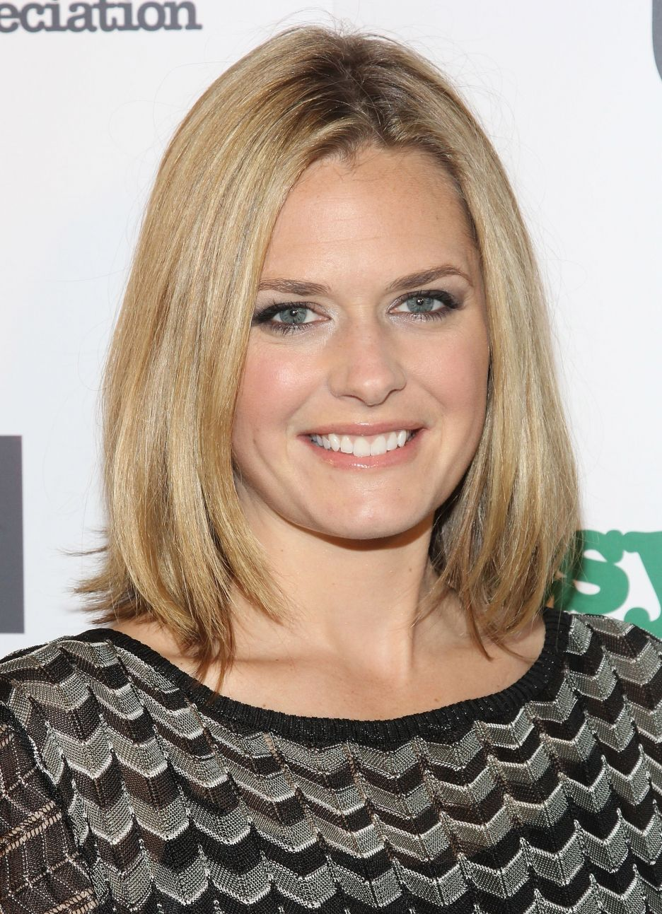 Maggie Lawson Nude Pictures Minimalist psyc - nyy'xai maggie lawson | inspiration pairs in movies & media