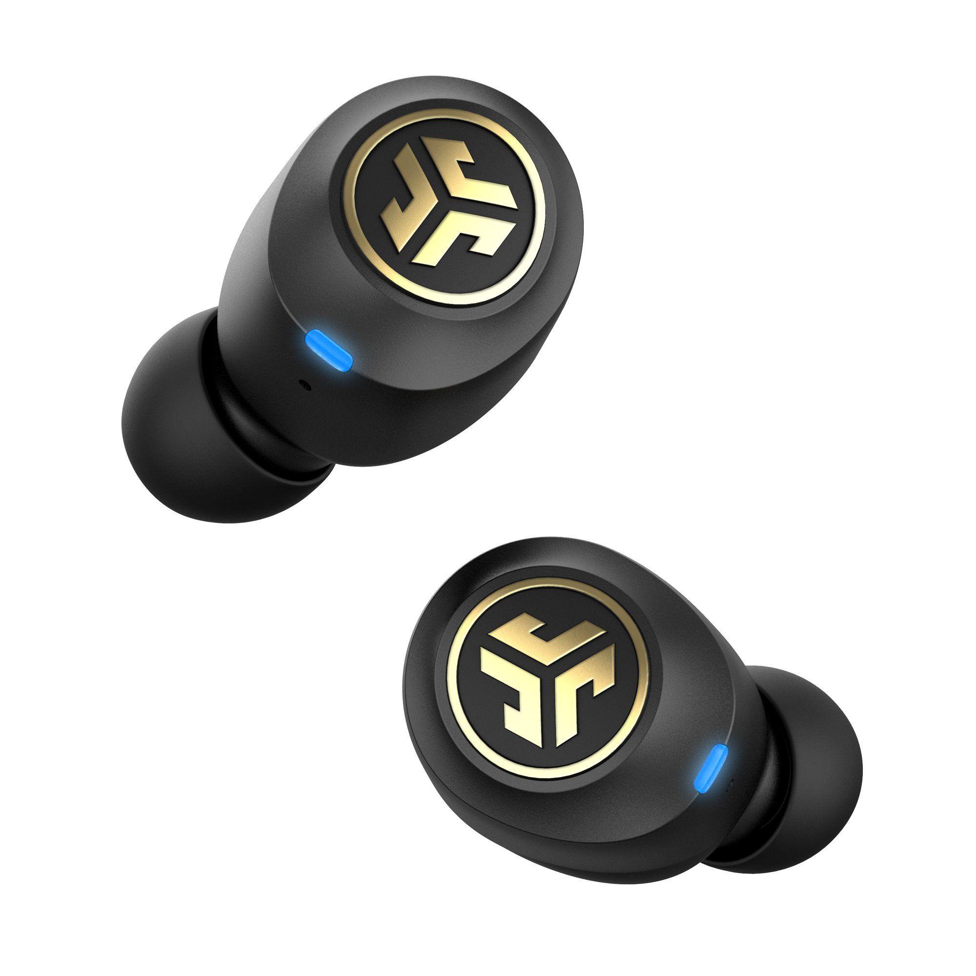 JBuds Air Icon True Wireless Earbuds Wireless in ear