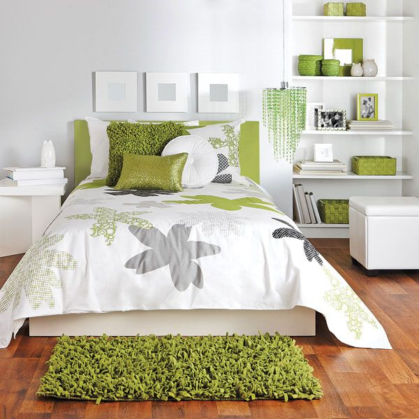 collection masko housse de couette bouclair bedroom ideas pinterest bedroom duvet. Black Bedroom Furniture Sets. Home Design Ideas