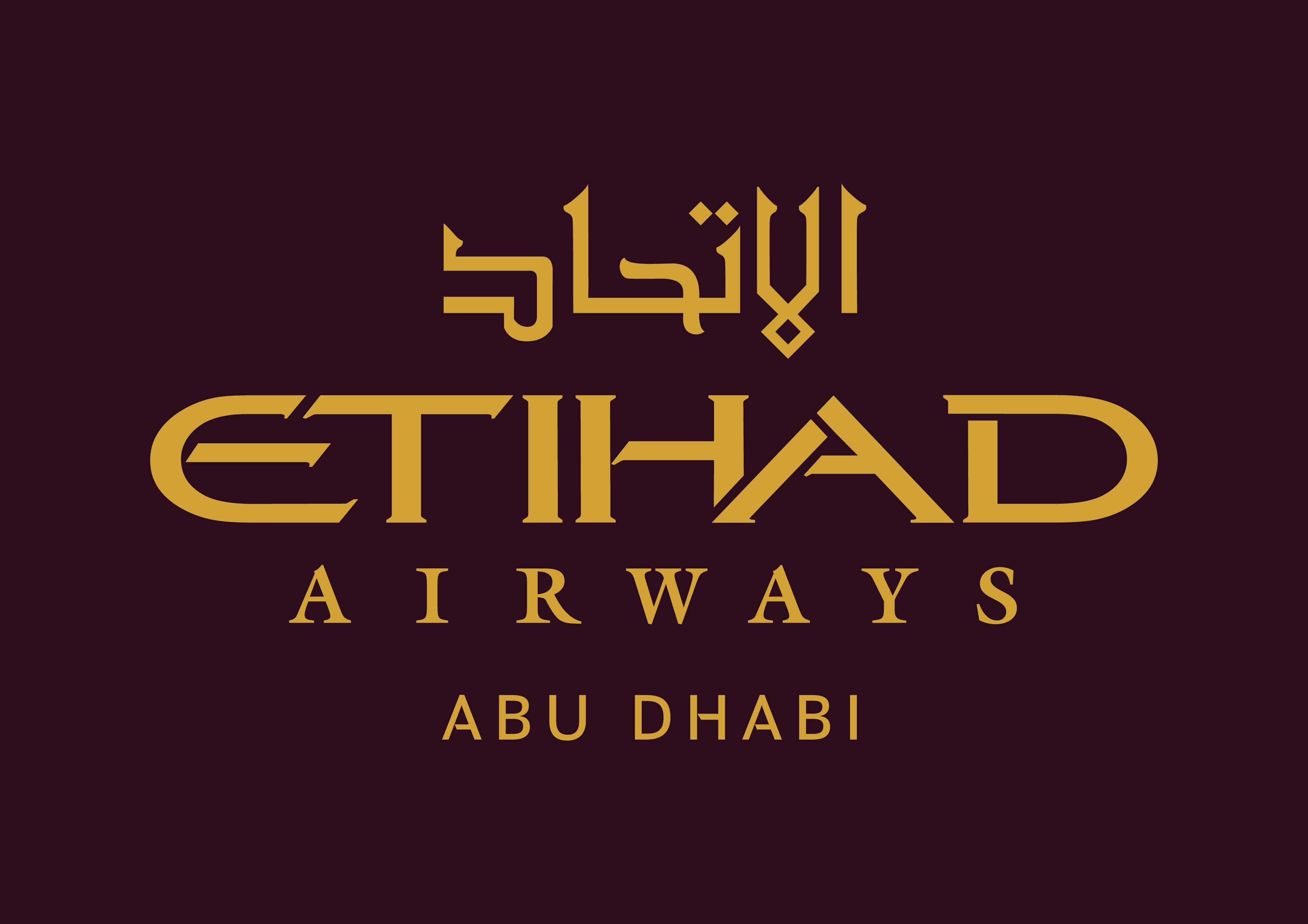 Pin By Paradiesvogel On Wonderful Abu Dhabi Flight Connections Etihad Business Class Best Flights