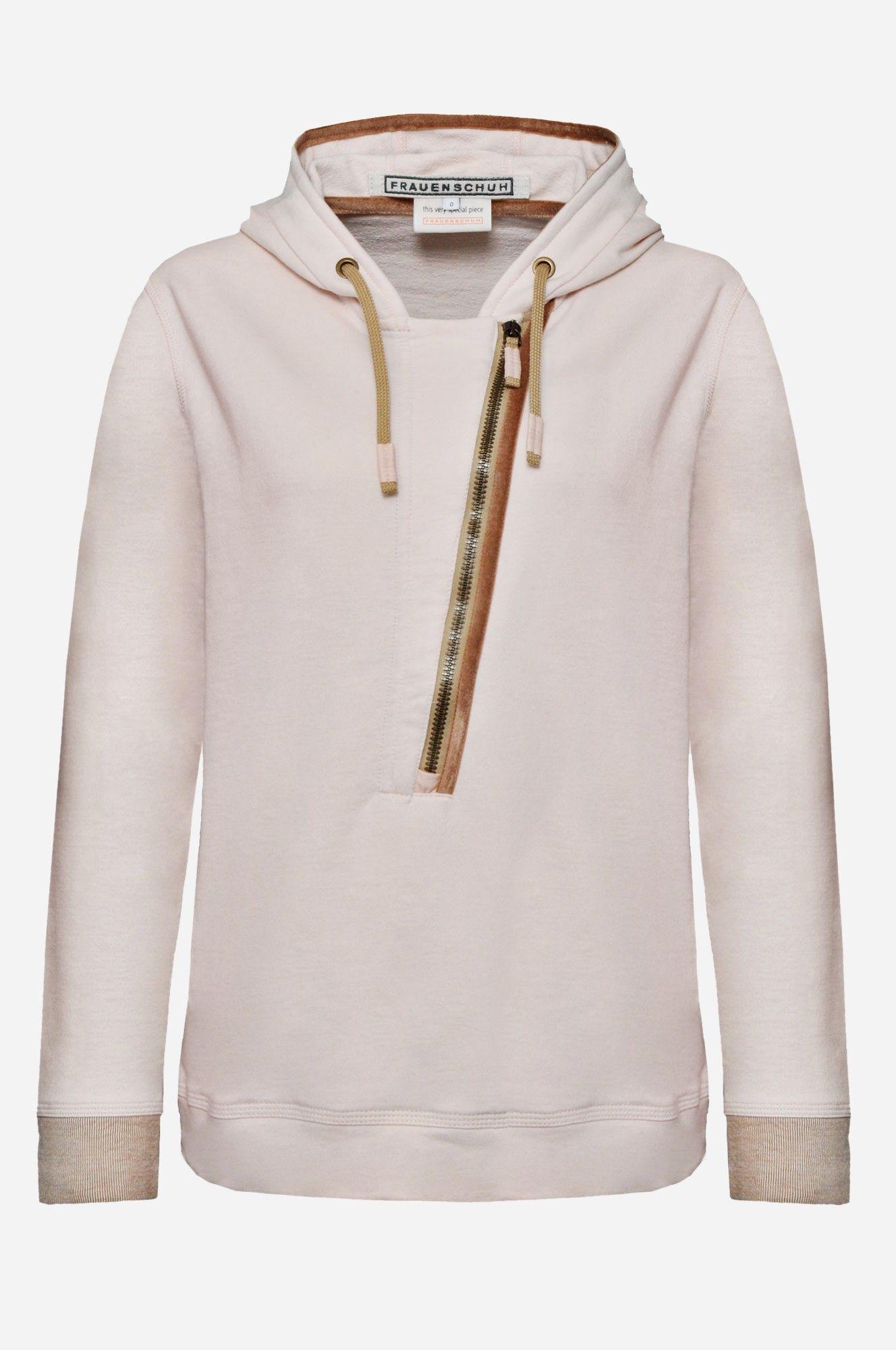 8263c362f208c5 Charlotte - CS - FRAUENSCHUH Online Shop - Manufaktur für Luxusmode aus  Kitzbühel