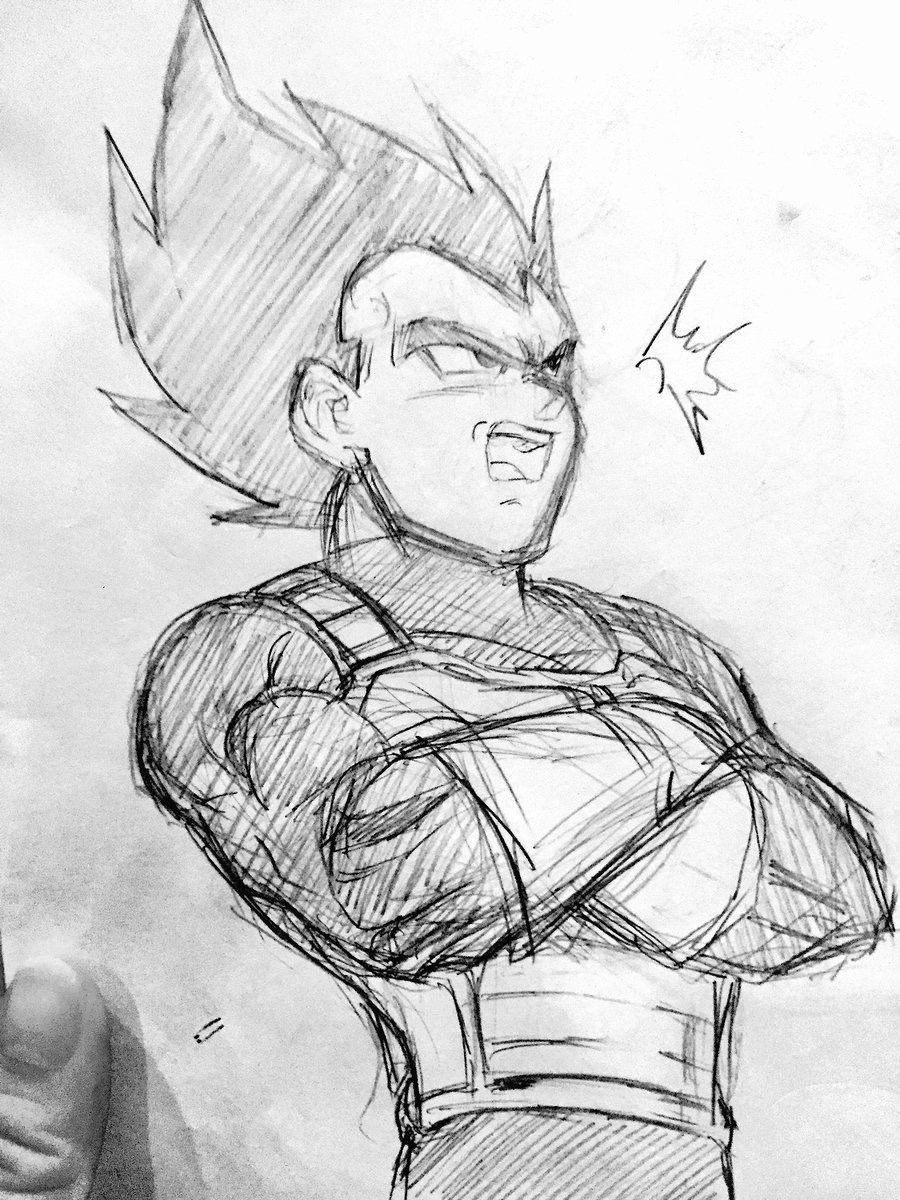 Dragonball Z Drawing Book Unique Ve A Sketch Vis For 3d Dragon Ball Z Pression In 2020 Goku Drawing Dragon Ball Super Manga Dragon Ball Z
