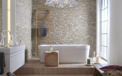 Badezimmer Bathroom Pinterest Badezimmer Freistehende Wanne