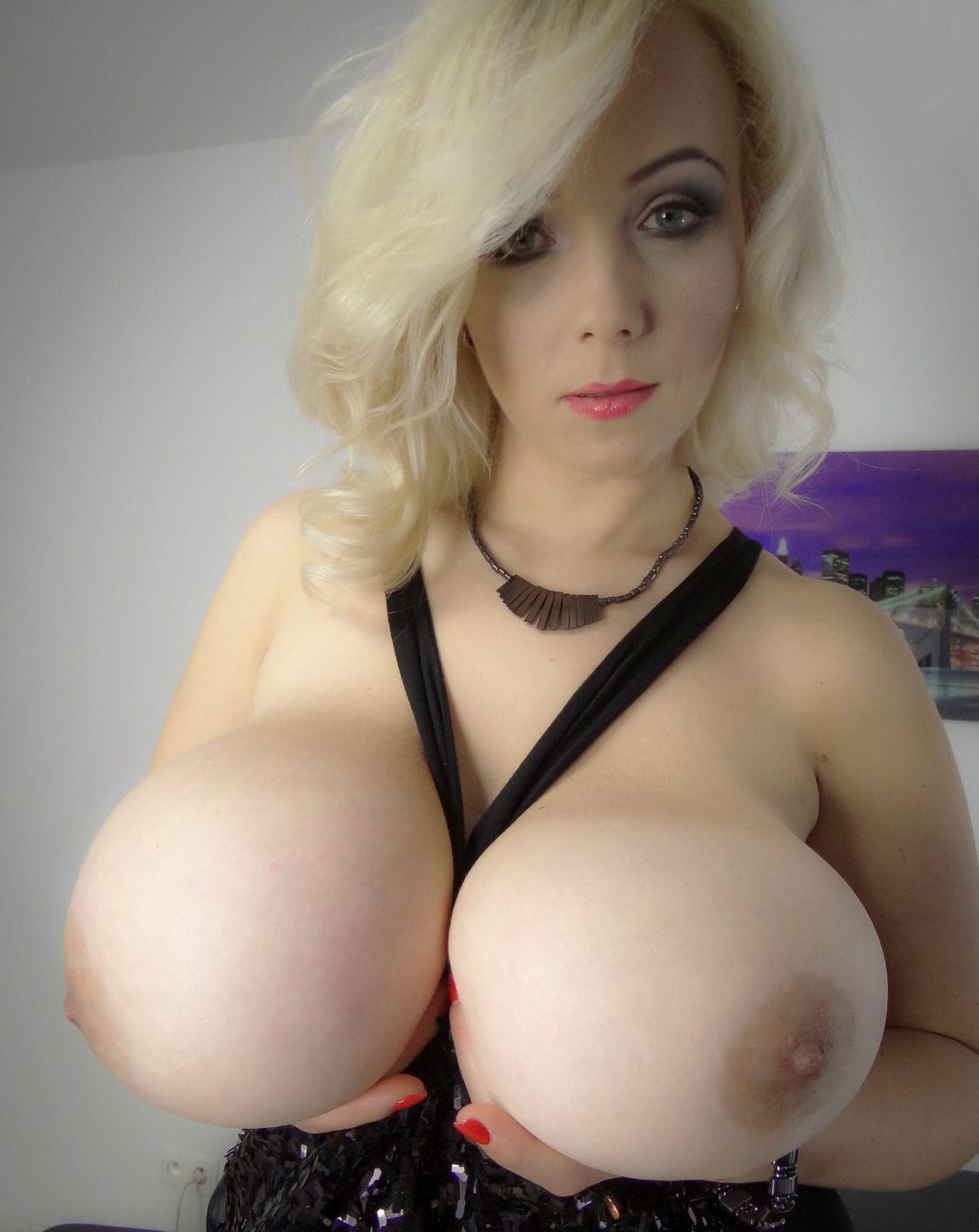 porn video gifs