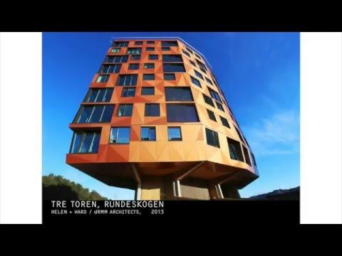 WS AdR Experiments in Eng Timber 08 Tree Towers 5 30min