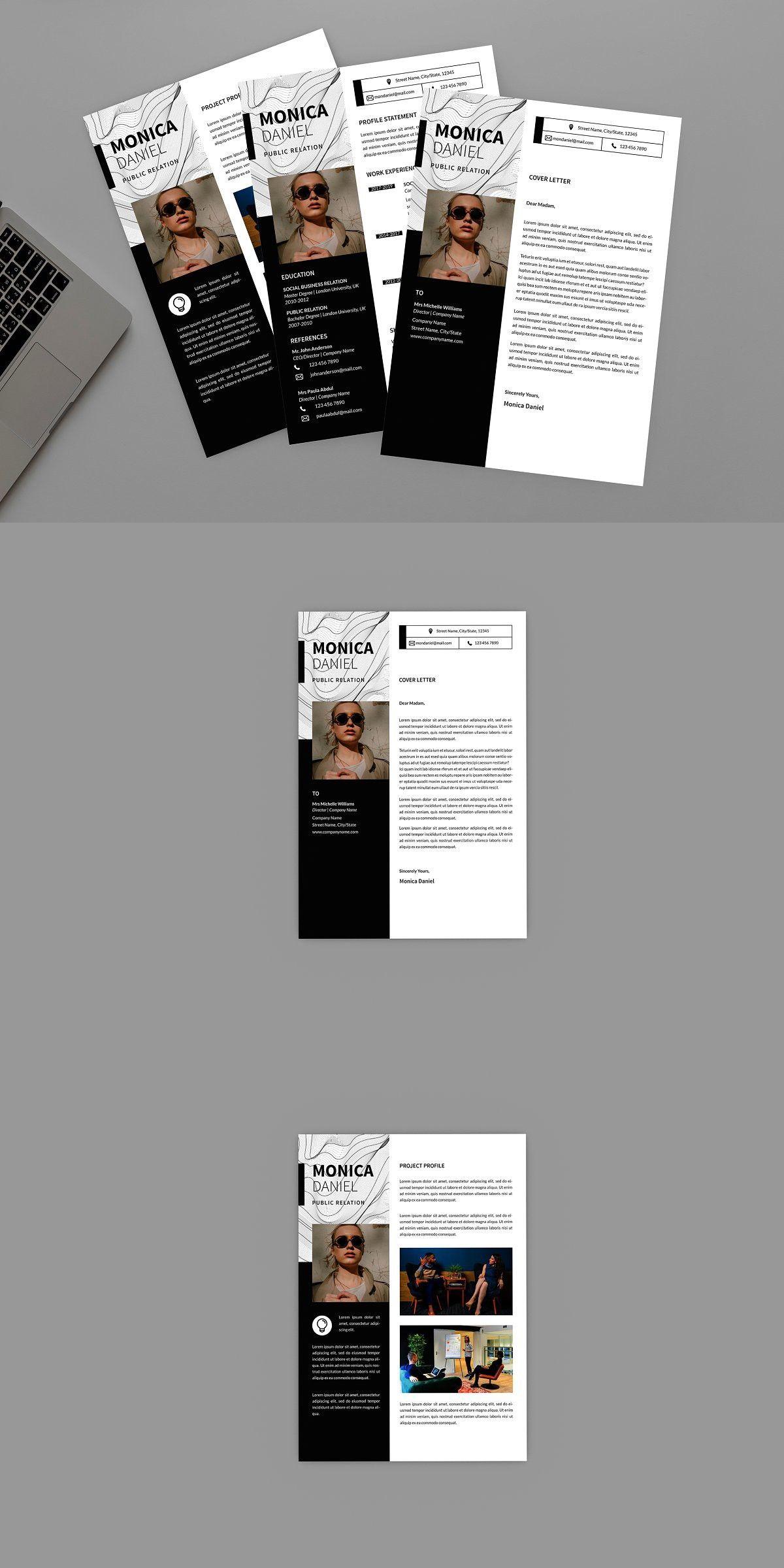 Cv put on resume designer in 2020 resume resume