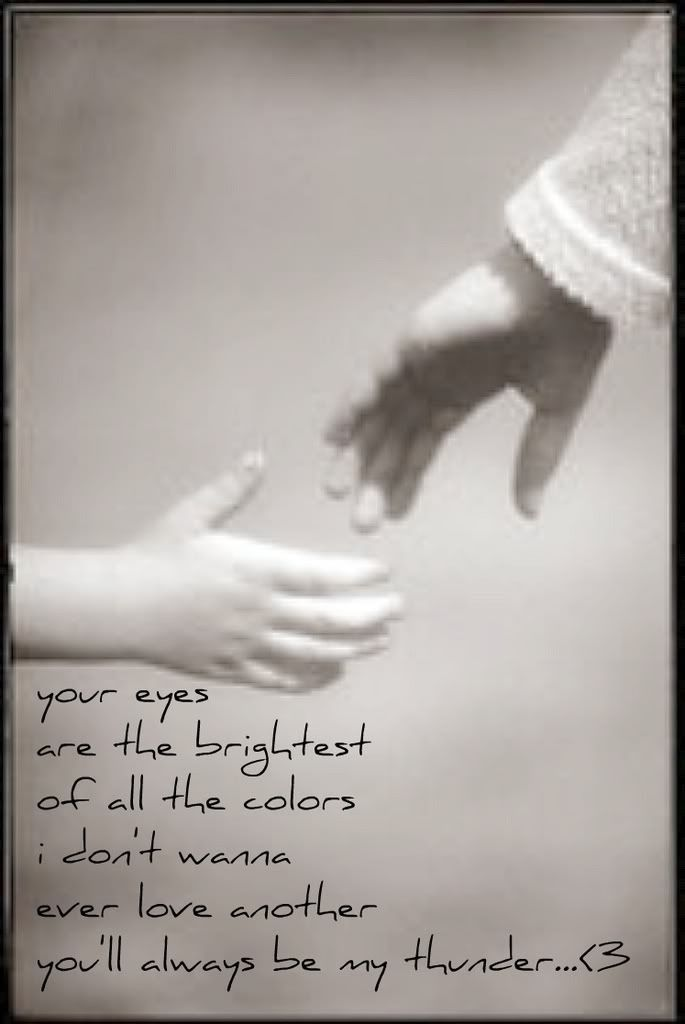 Best Friends Holding Hands Quotes | Holding Hands Photo | hold on