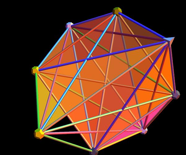 Amplituhedrons
