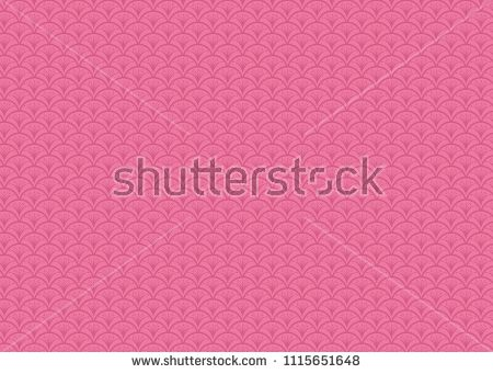 Abstract chinese new year background vector design also rh pinterest