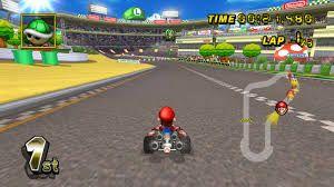 Mario Kart Google Search Mario Kart Super Mario Kart Racing Games