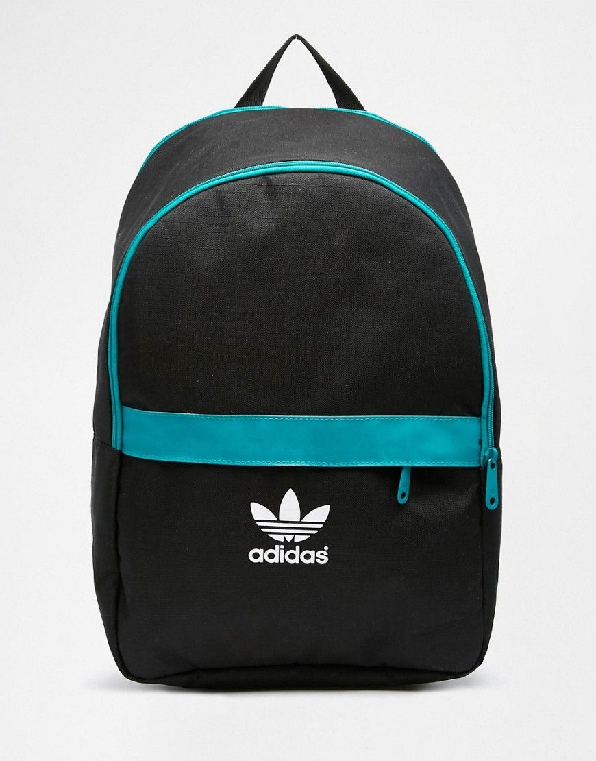 Adidas Originals, The Originals, Backpacker, Essentials, Sports, Hs Sports,  Sport 7e65d5297f