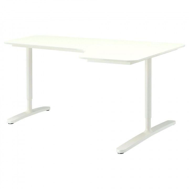Office Desk Depth Best Home Desks Check More At Http Samopovar
