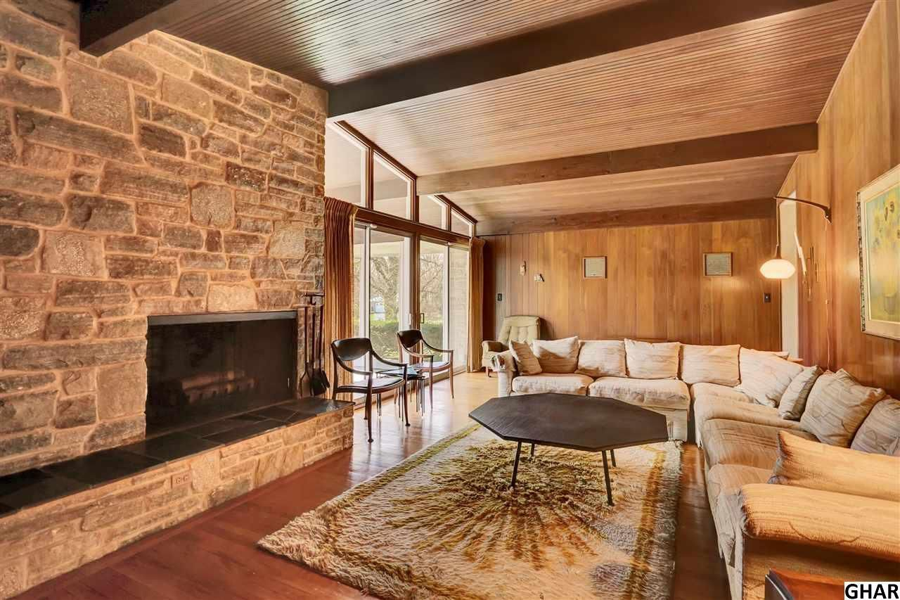1960s home in original condition asks $325K in ...