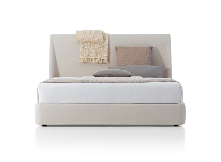 Daytona Bed Front View Resource Furniture Resource Furniture
