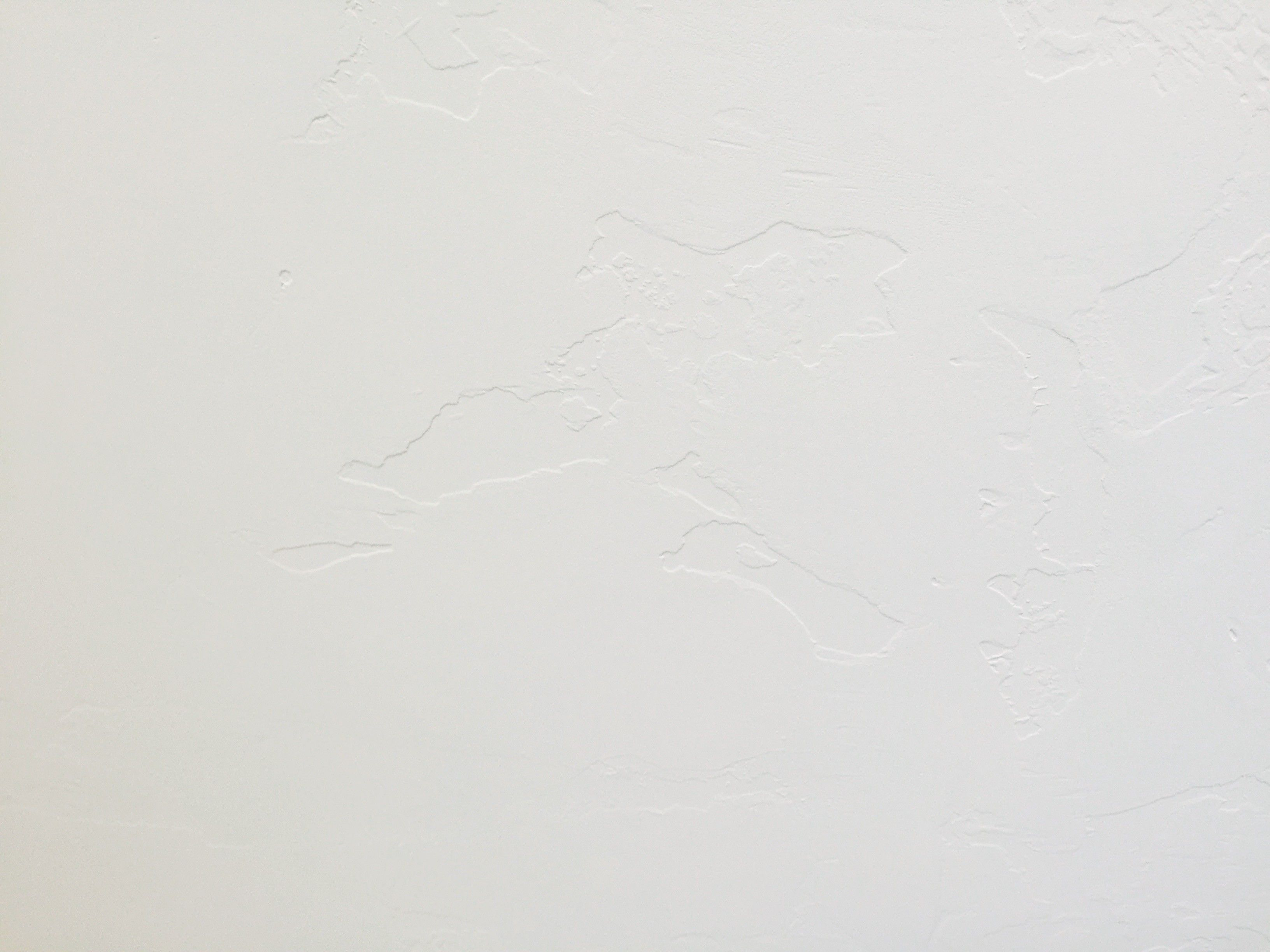 Wall textures - Imperfect Smooth | Style/Design | Pinterest | Wall ...