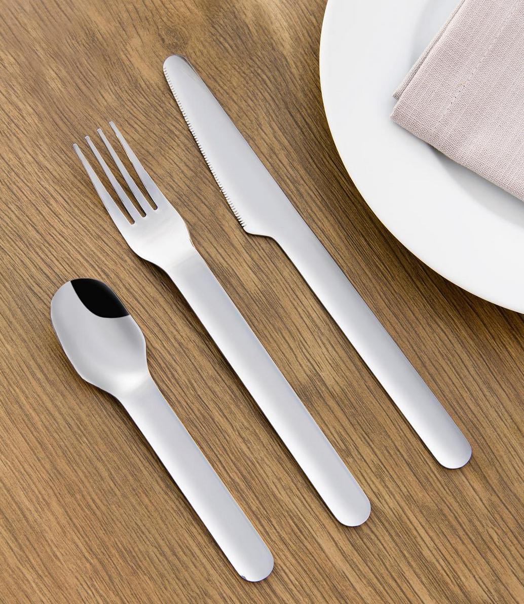 Hay cutlery | Denmark & Hay cutlery | Denmark | Nordic by Design | Pinterest | Denmark and ...