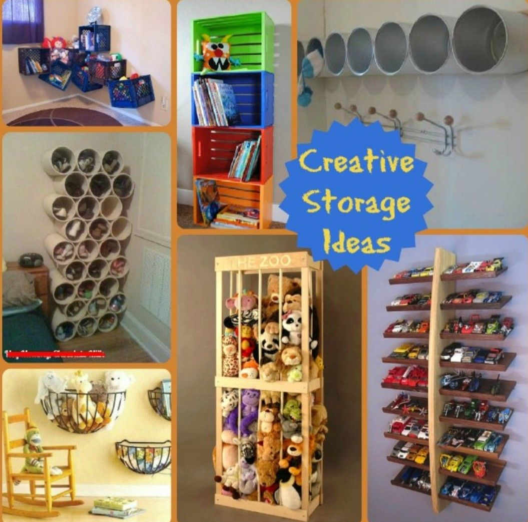 Dorm Ideas, Storage Ideas, Organization Ideas, Organizing Ideas, Bedroom  Ideas, Storage