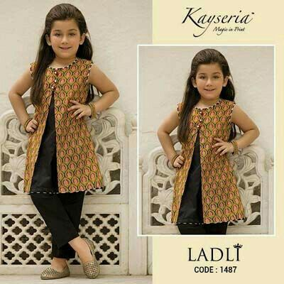 Kids also pin by harv on pinterest children   outfits kid clothing rh za
