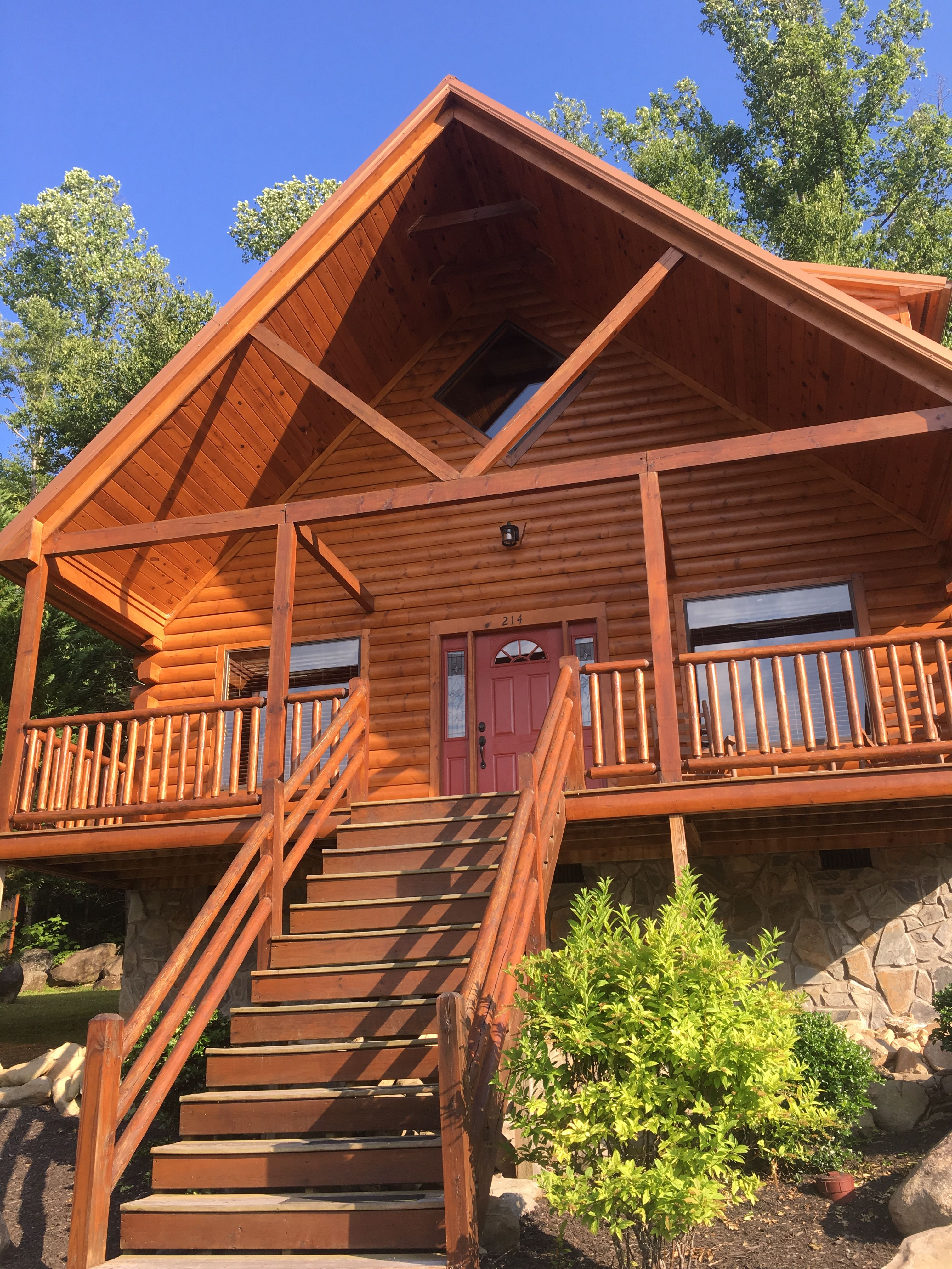 forge pigeon under rentals smoky memories hearthside and in cabin cabins gatlinburg mountain