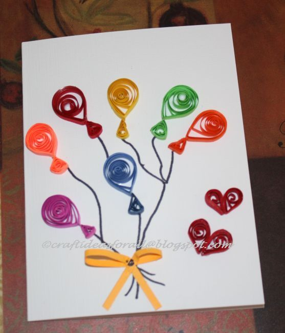 http://2.bp.blogspot.com/-tNjiBuDo_lE/TewpoVHS4oI/AAAAAAAAHcE/-tyLQyVdZV0/s1600/quilled%2Bballoons%2Band%2Bhearts.jpg
