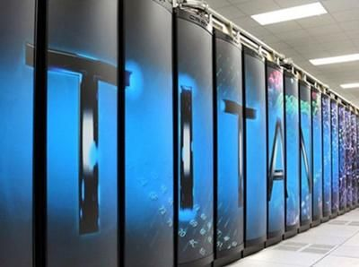 O computador mais rápido do mundo é chinês - http://www.blogpc.net.br/2015/07/O-computador-mais-rapido-do-mundo-e-chines.html #supercomputador #China