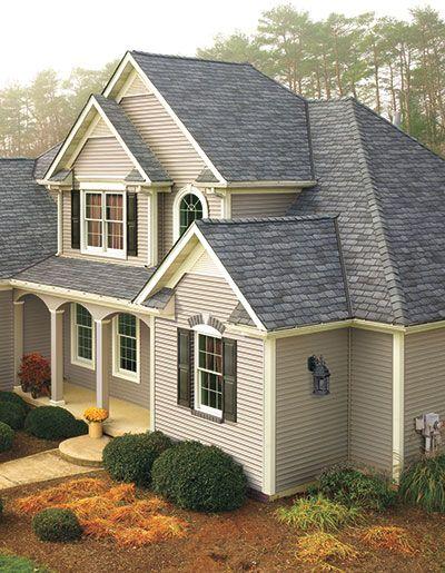 Best Pin On Dream Home Asphalt Shingles 640 x 480