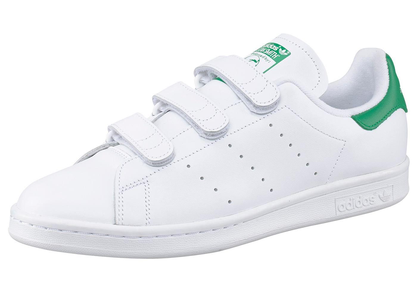 Grossenhinweis Fallt Klein Aus Bitte Eine Grosse Grosser Bestellen Produkttyp Sneaker Schuhhohe N Turnschuhe Adidas Originals Adidas Originals Sneaker