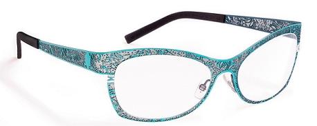 0f7fed1553 JF Rey JF2498 eyeglasses