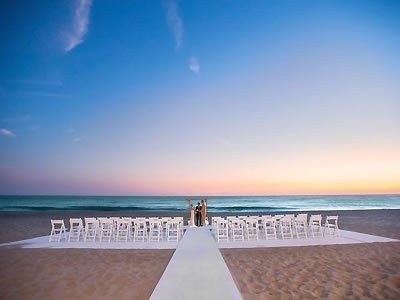 Los Angeles Wedding Venues Affordable LA Reception