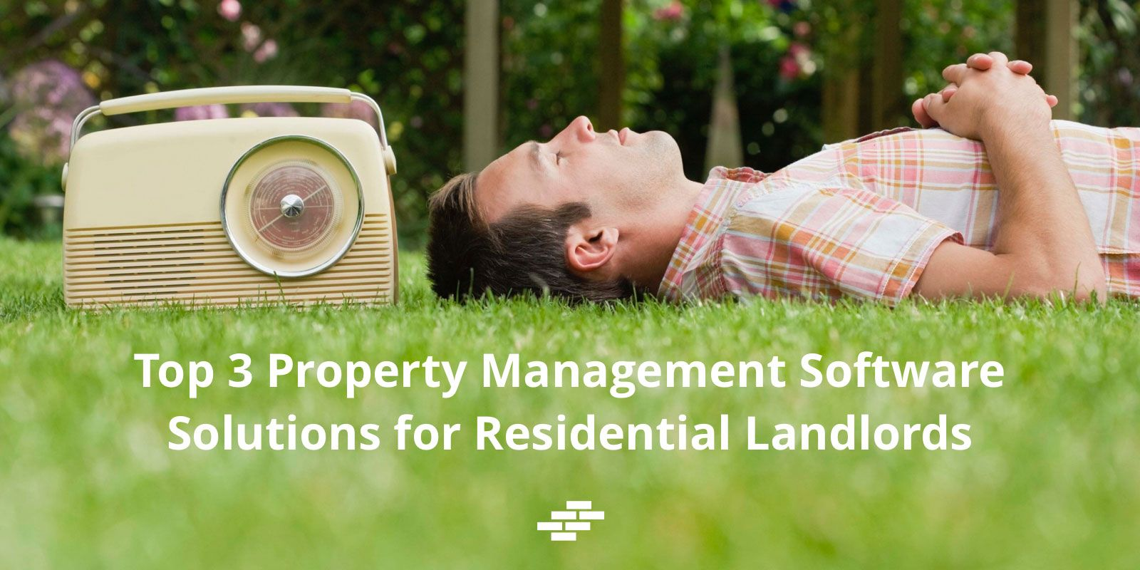 This guide introduces landlords to the current top three property management software services available so that they can efficiently use their time.